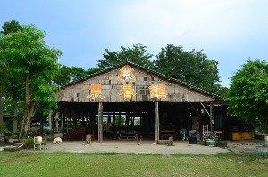農春鎮生態教育農場